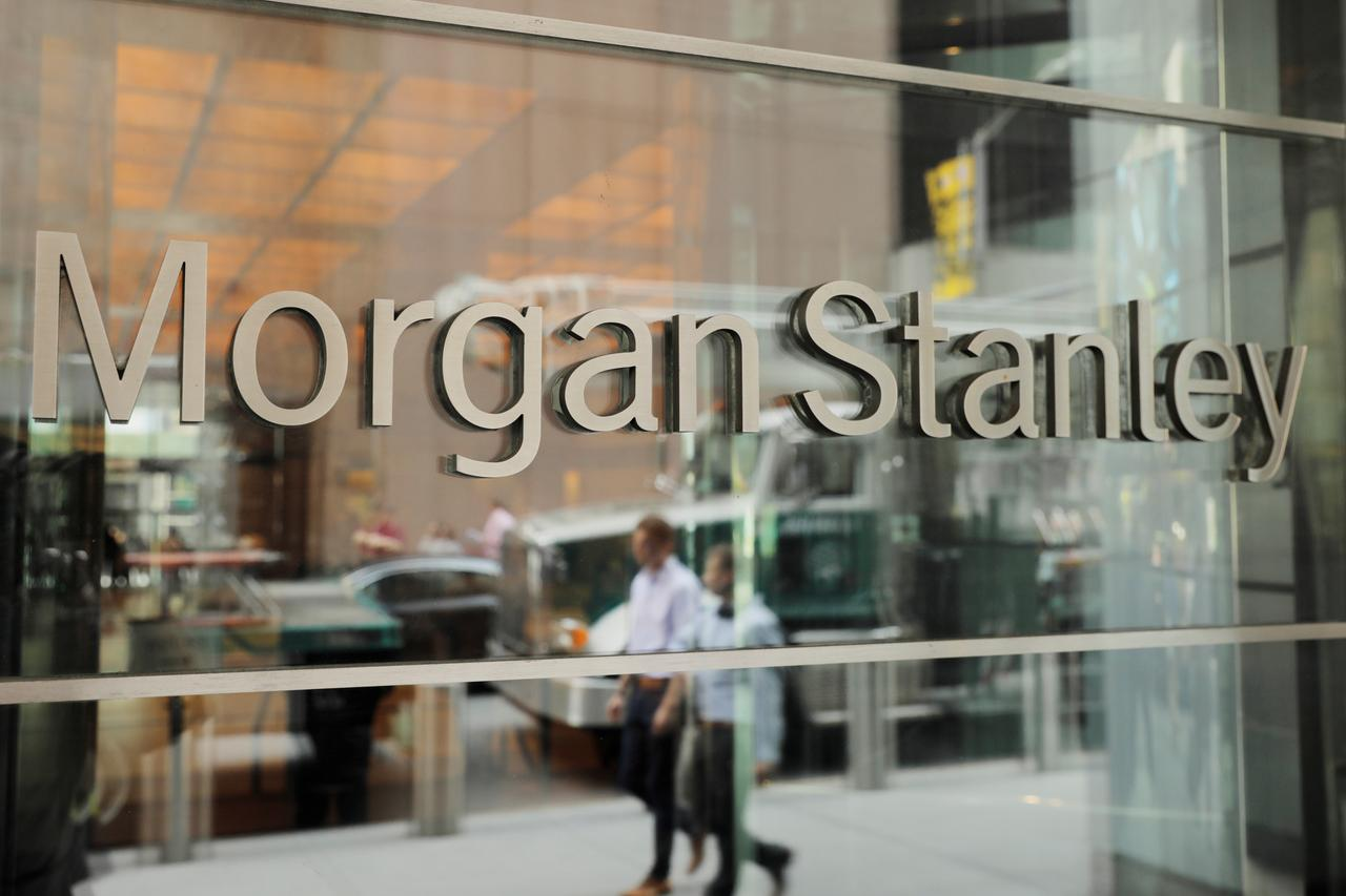 Bank of America, Morgan Stanley eye growth in employee
