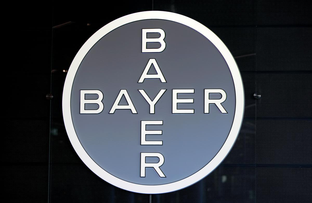 Bayer bestee oor tien jaar meer as 25 miljard euro aan R & D vir gewaswetenskap
