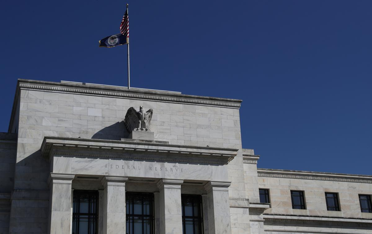 Fed policymakers 'open' to rate cut as risks to outlook rise