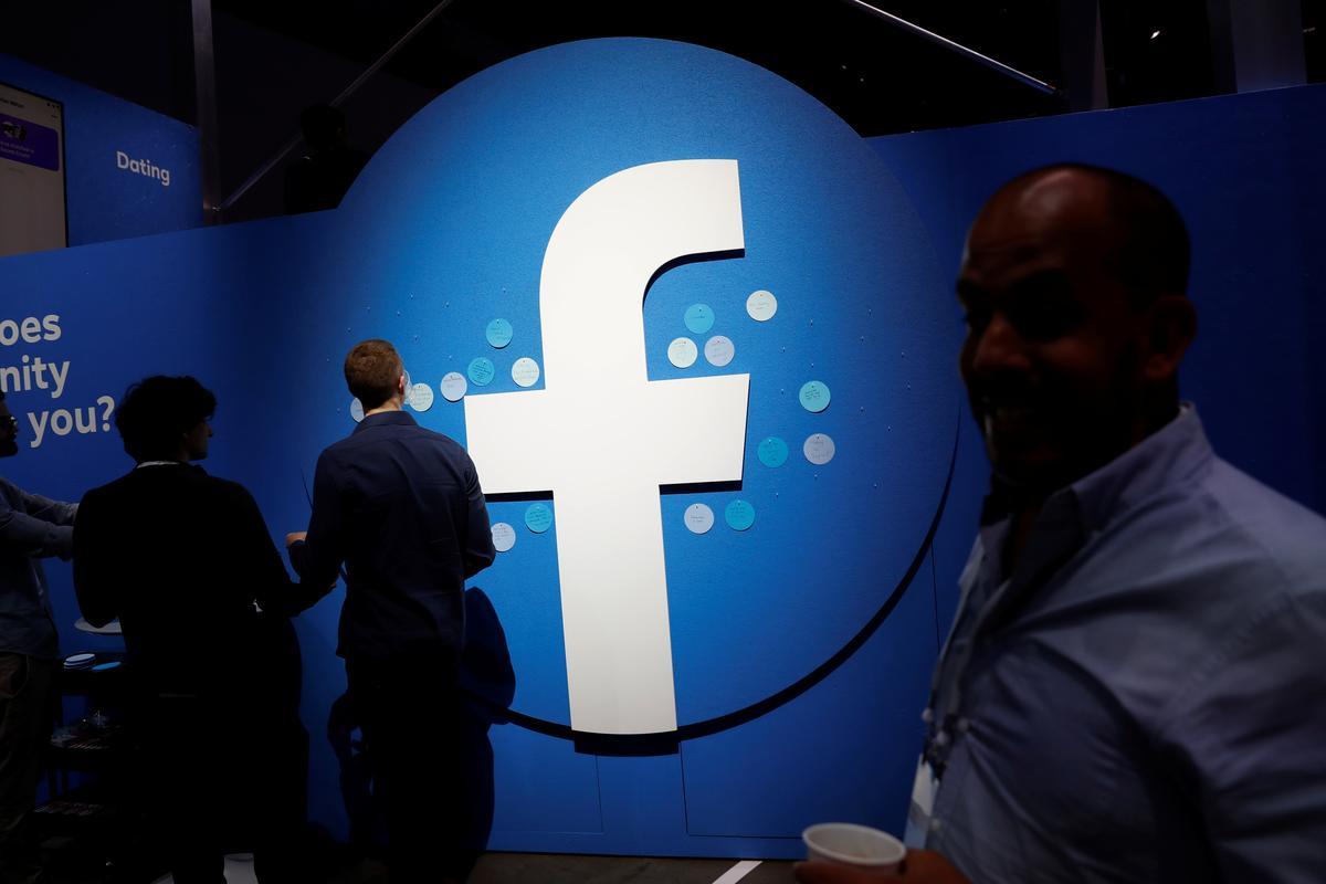 Staatsadvokate-generaal vergader in Washington om Facebook te bespreek