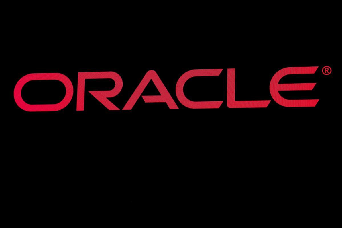 Oracle sal 2 000 werkers in diens neem om wolkonderneming na meer lande uit te brei