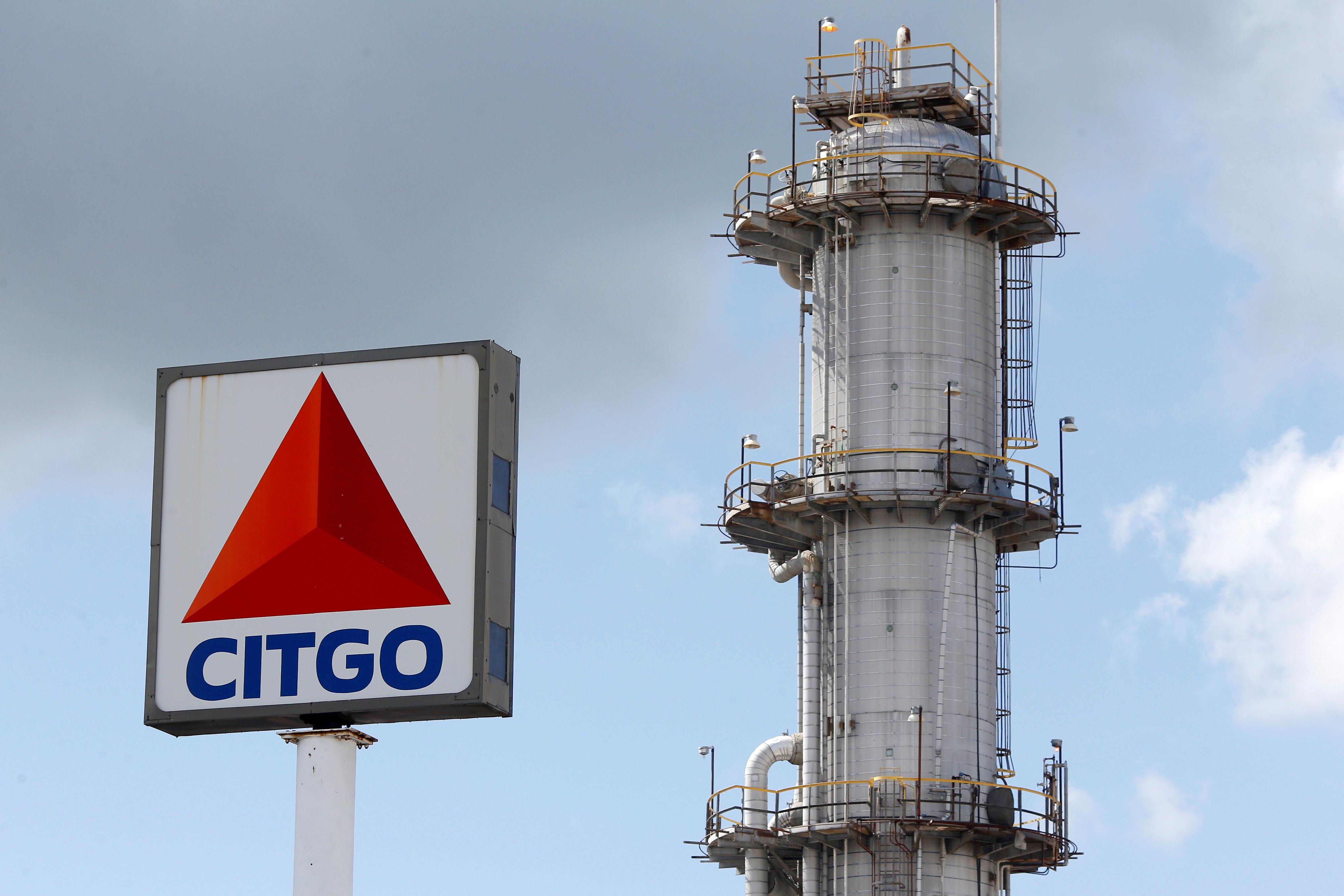 Citgo Petroleum bolsters legal defenses with ex-BP lawyer