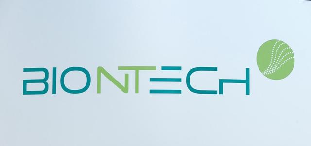 Germany S Biontech Raises 150 Million In Smaller Than Planned U S Ipo Amid Market Volatility Reuters