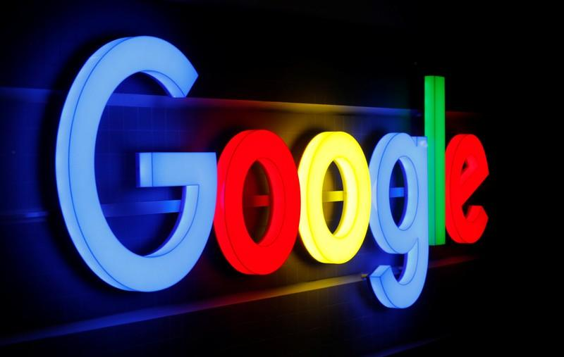 Breakingviews - Google could buff its browser-privacy blemishes