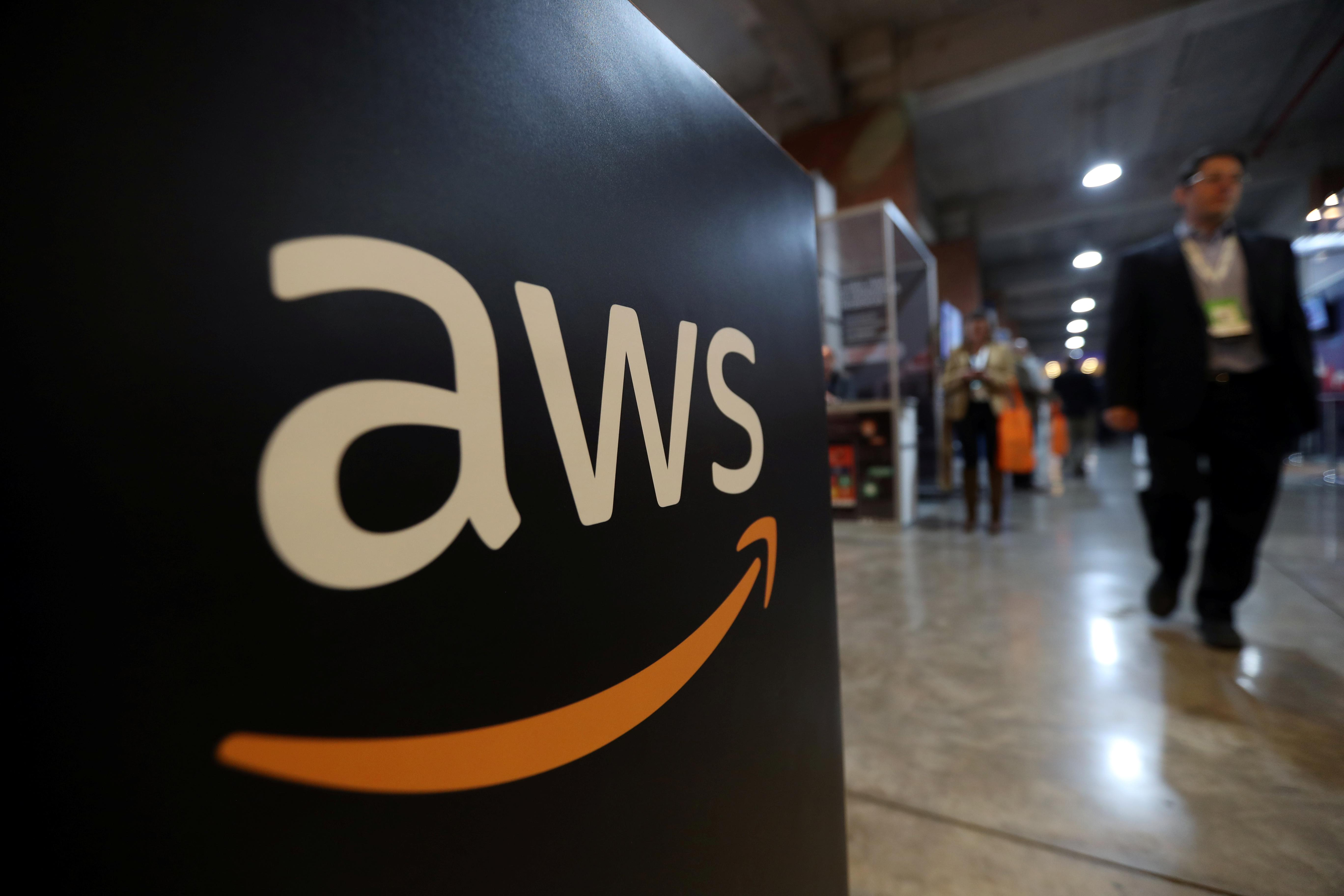 Time running out to get off Amazon's addictive cloud French...