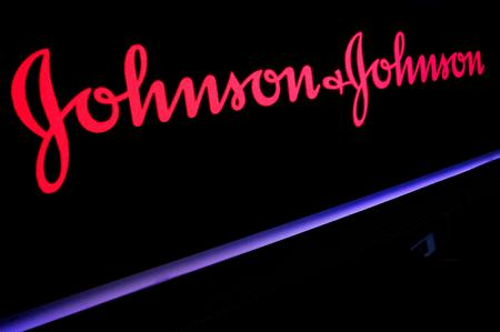 Missouri appeals court overturns $110 million Johnson & Johnson talc verdict