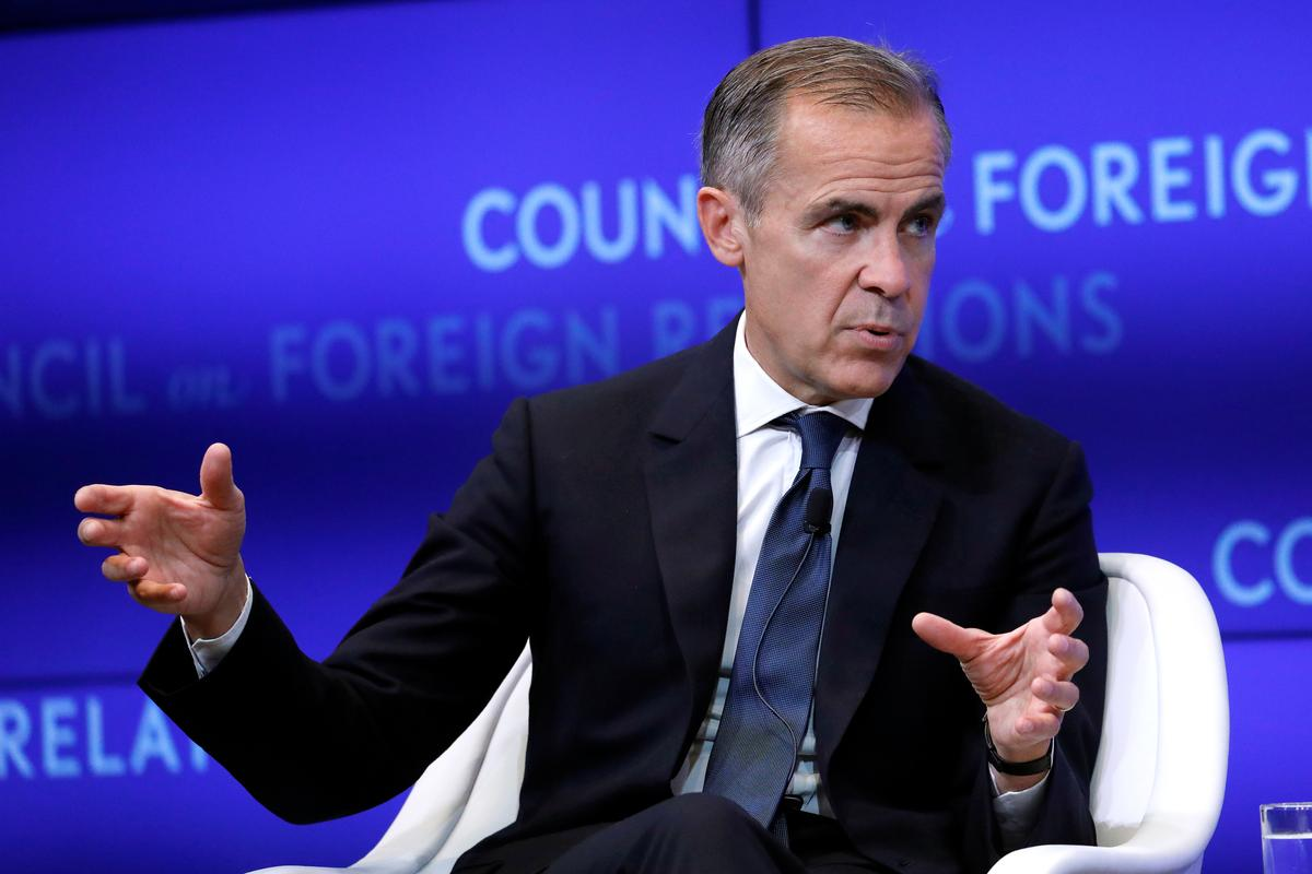 Bank of England can fight a new slowdown, but fiscal policy has...
