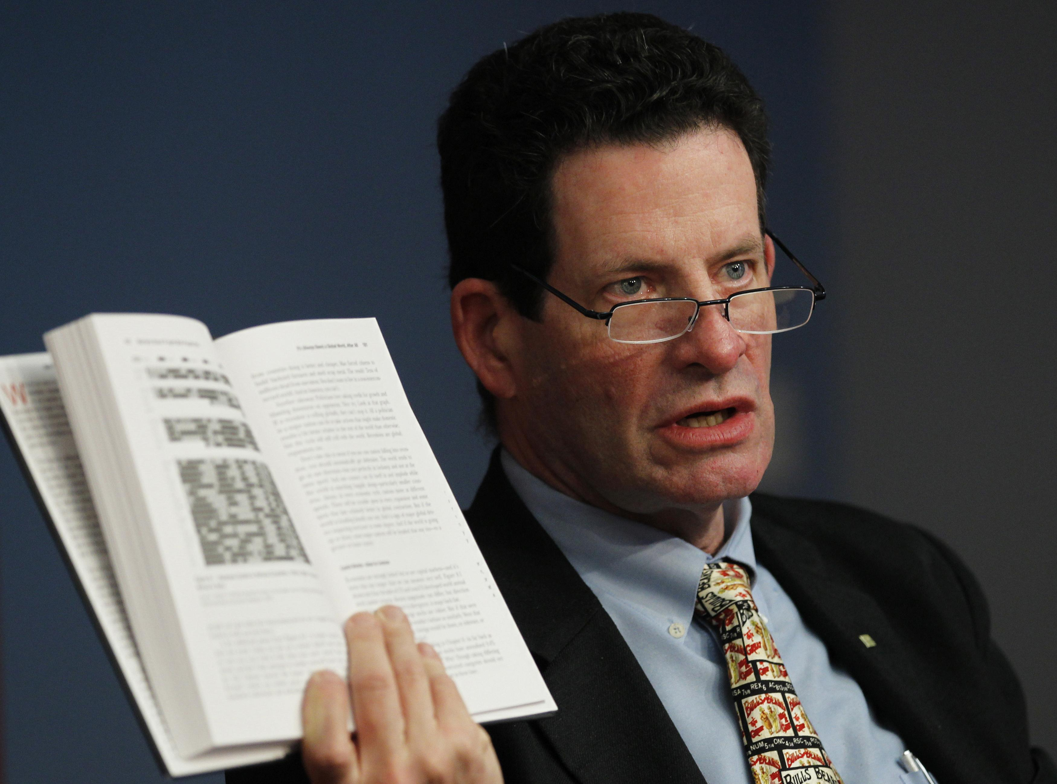 Boston pension votes to fire money manager Fisher, withdrawals...