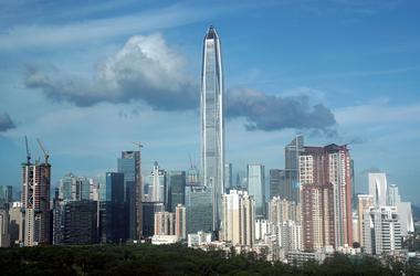 焦点:中国三季度GDP增速触六创纪录新低 下行压力犹在政策重在落实