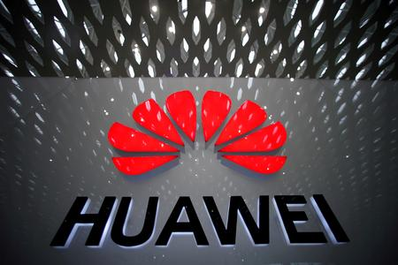 Exclusive: Huawei in early talks with U.S. firms to license 5G platform - Huawei executive