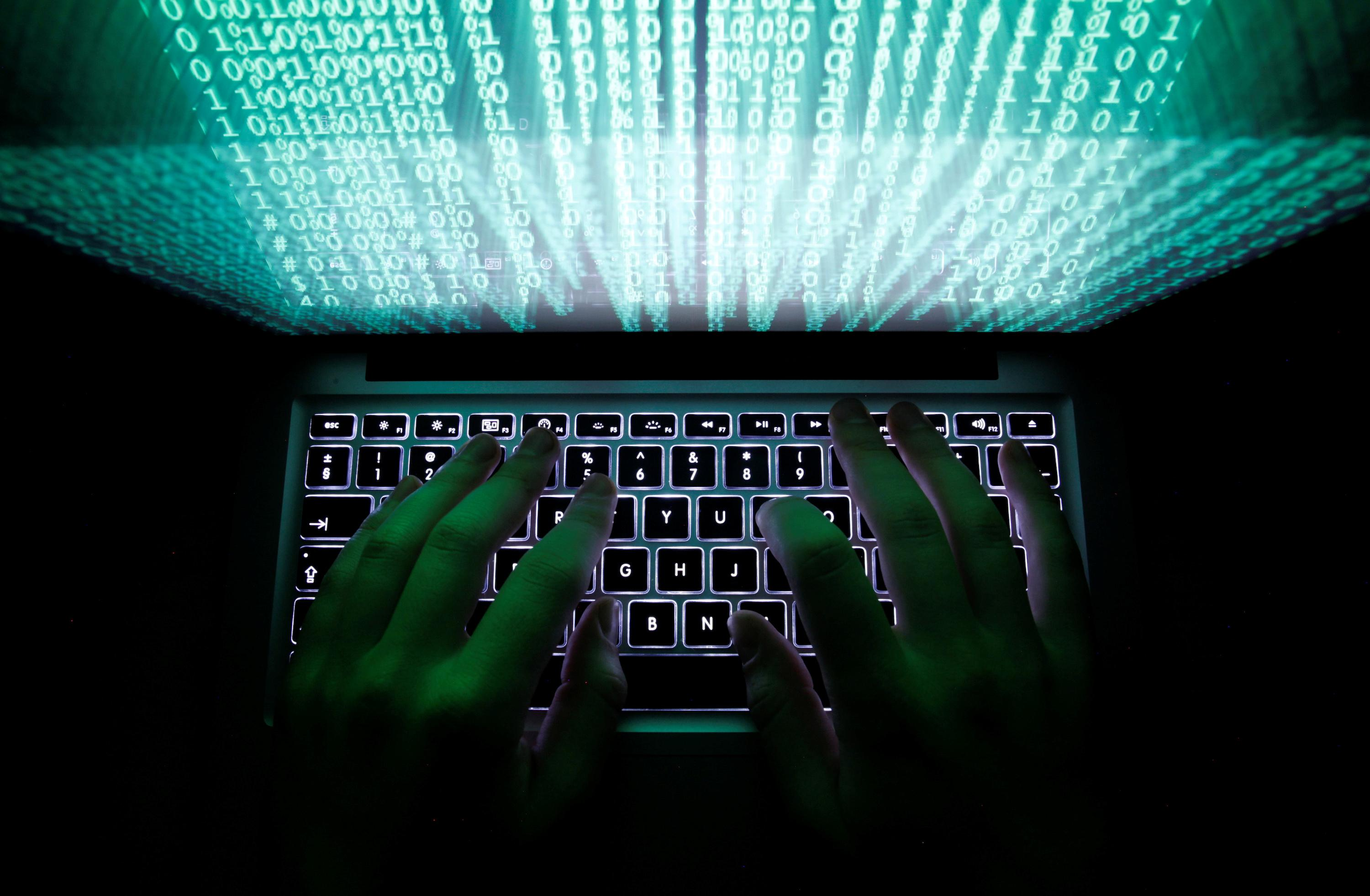 Hacking the hackers: Russian group hijacked Iranian spying...