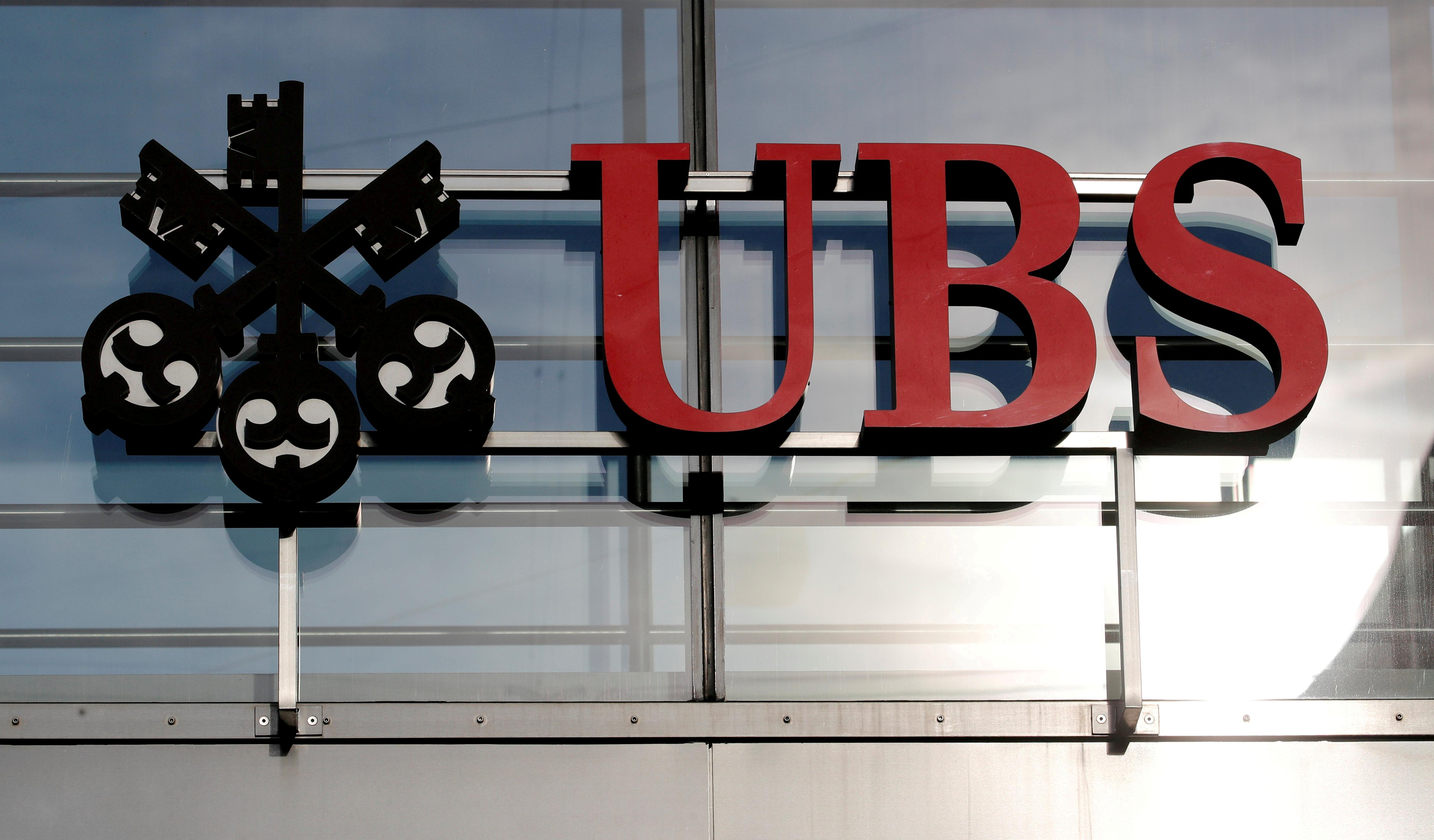 UBS, Simmons Energy pare bankers as shale M&A slows: sources