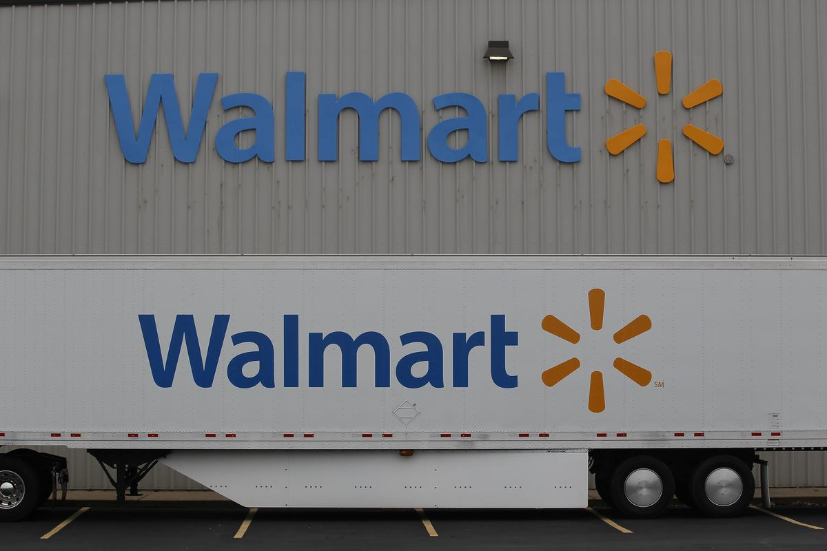 Walmart chief seeks stable business environment from India's Modi: ET