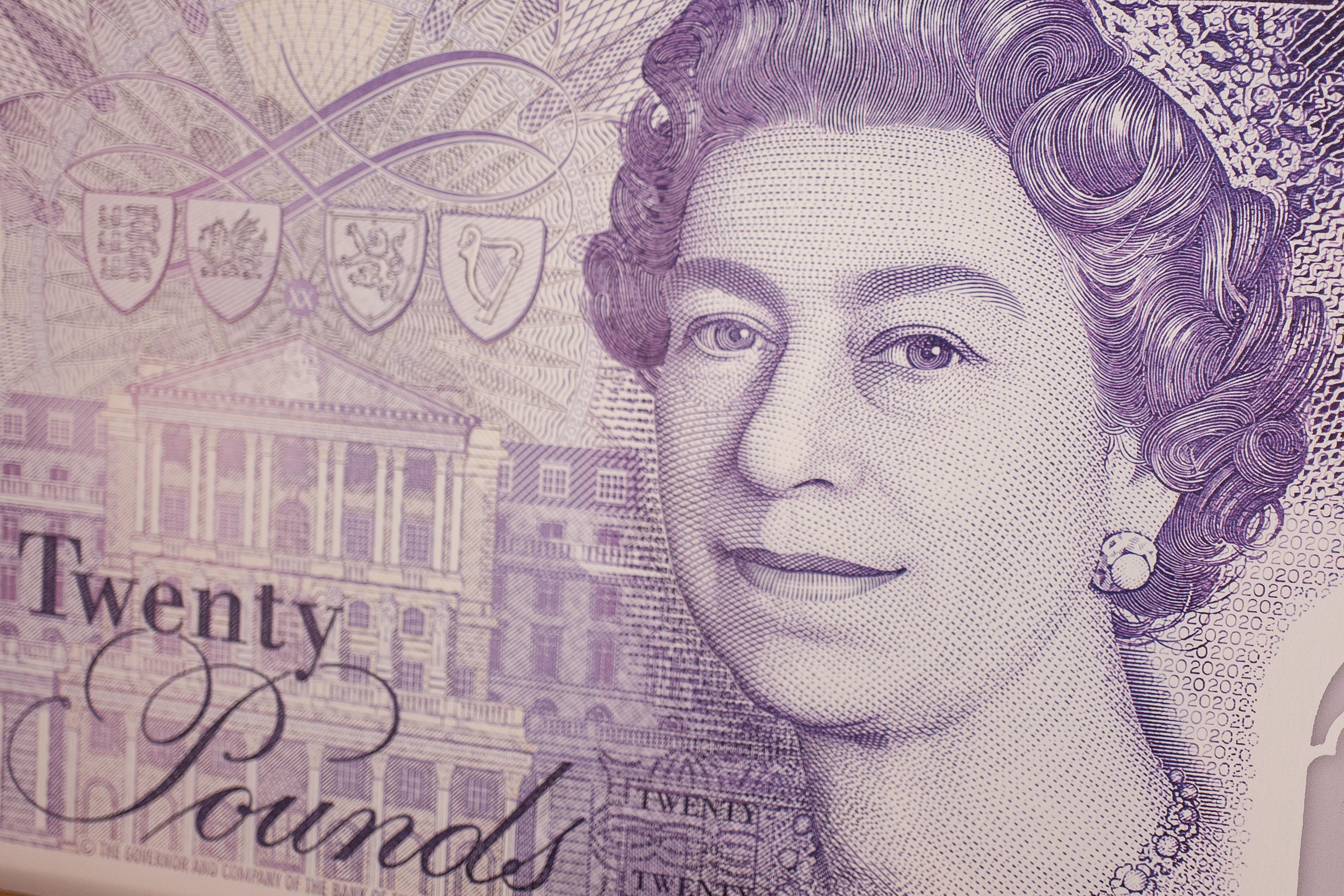 Pound falls against dollar, euro after UK lawmakers reject Brexit...