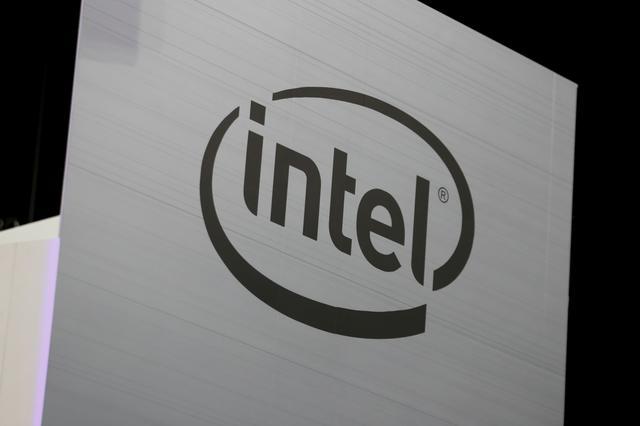 インテルがソフトバンク傘下の投資会社提訴、特許買い集めと批判 ...