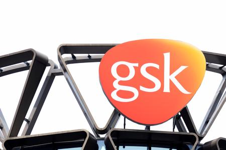 UPDATE 1-GSK gets FDA nod for wider use of ovarian cancer drug Zejula