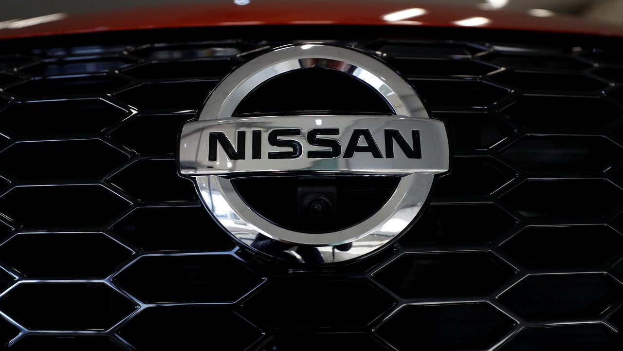 Nissans For Sale >> Nissan Explores Sale Of European Plants Amid Falling Sales