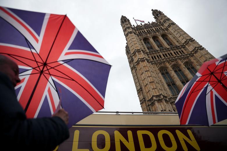 London politics betting binary options bot download