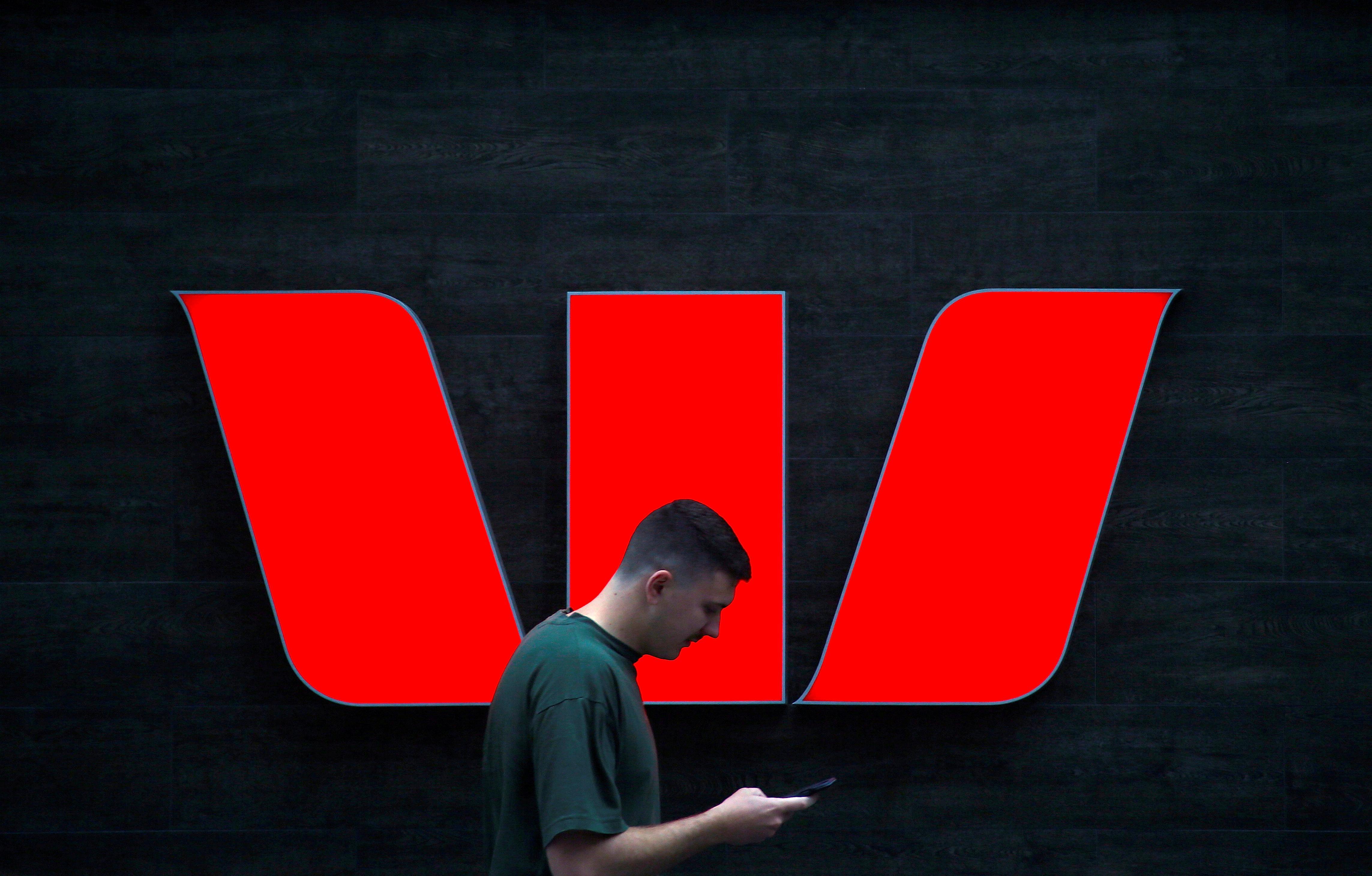 In rare win for regulators, Australia's Westpac loses case over...