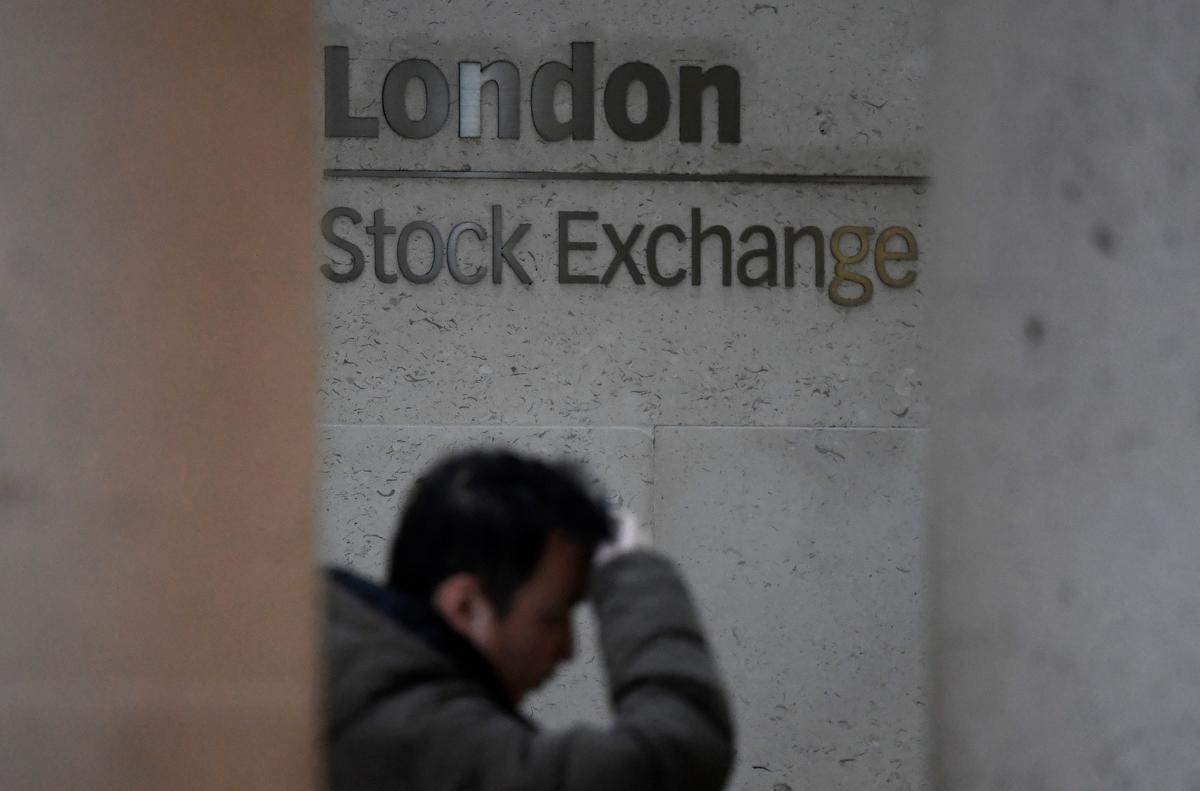 UK's winter election: What's in it for markets?