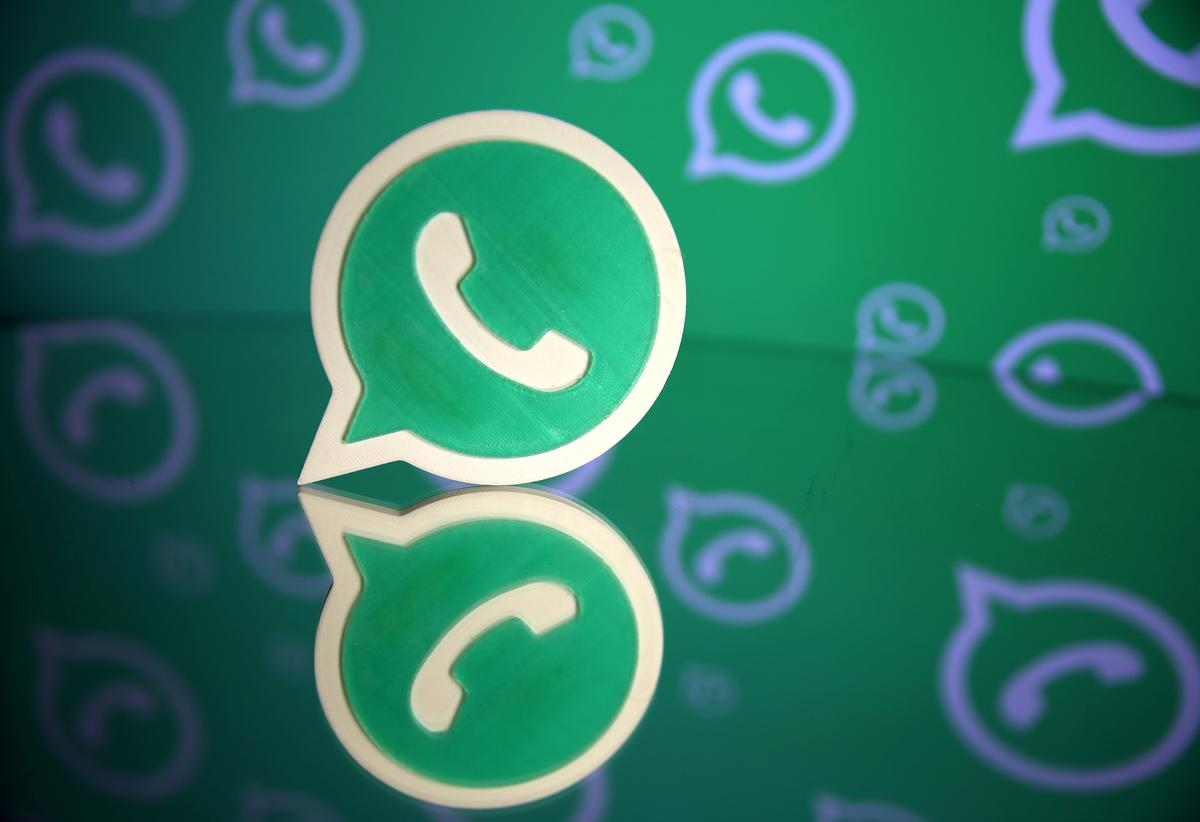 India asks WhatsApp to camouflage privacy breach thumbnail