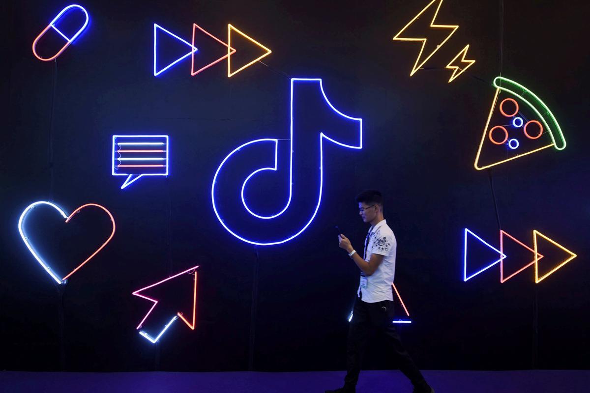 Factbox: How TikTok, caught in U.S. regulatory crossfire, rose to global video stardom