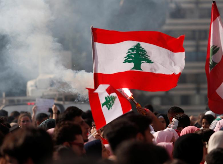 World Bank ready to support Lebanon, urges quick...