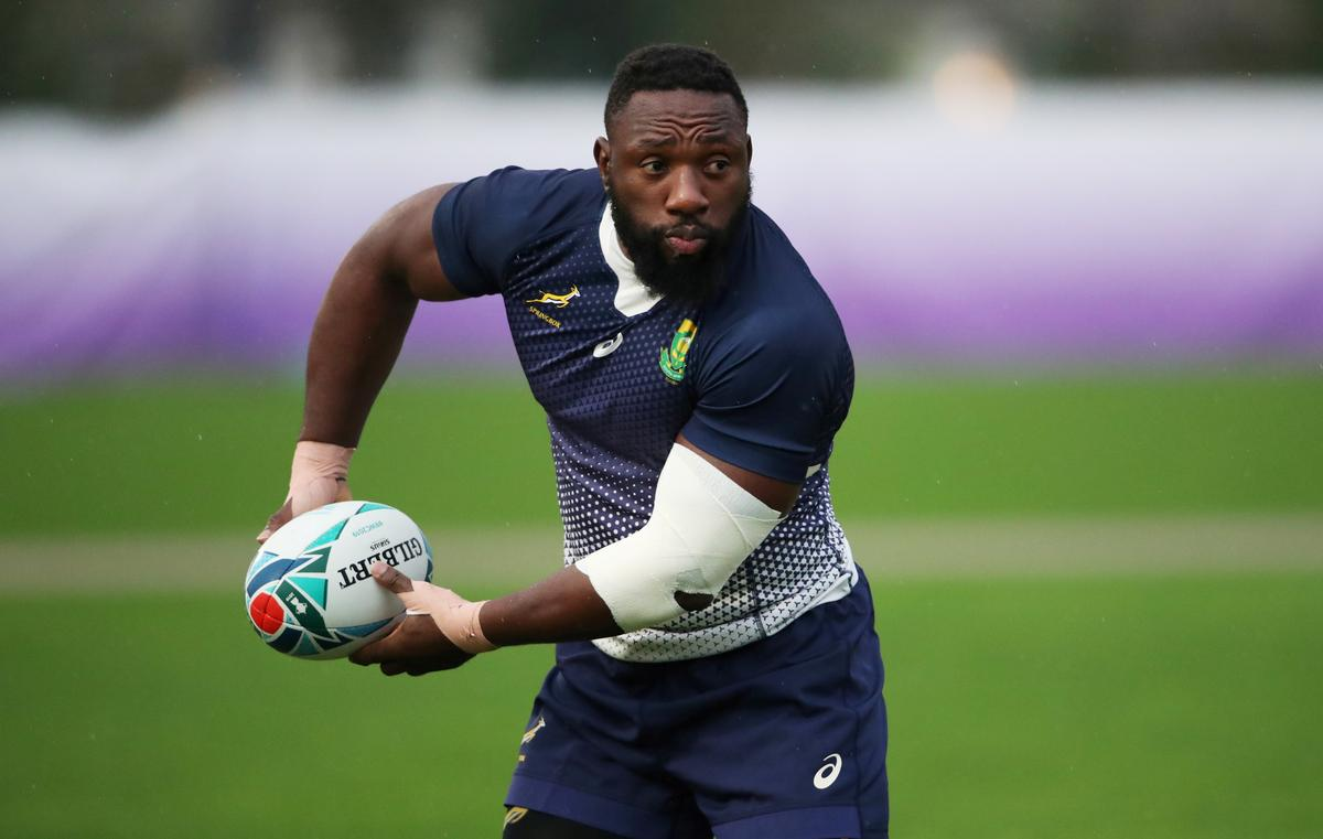 'Beast' Mtawarira retires after beauty of a World Cup win for South...