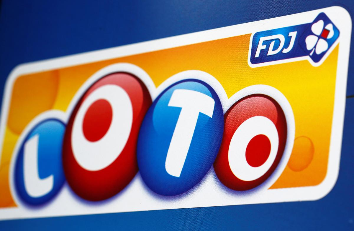 French lottery valued bigger than $3.3 billion in IPO prospectus thumbnail