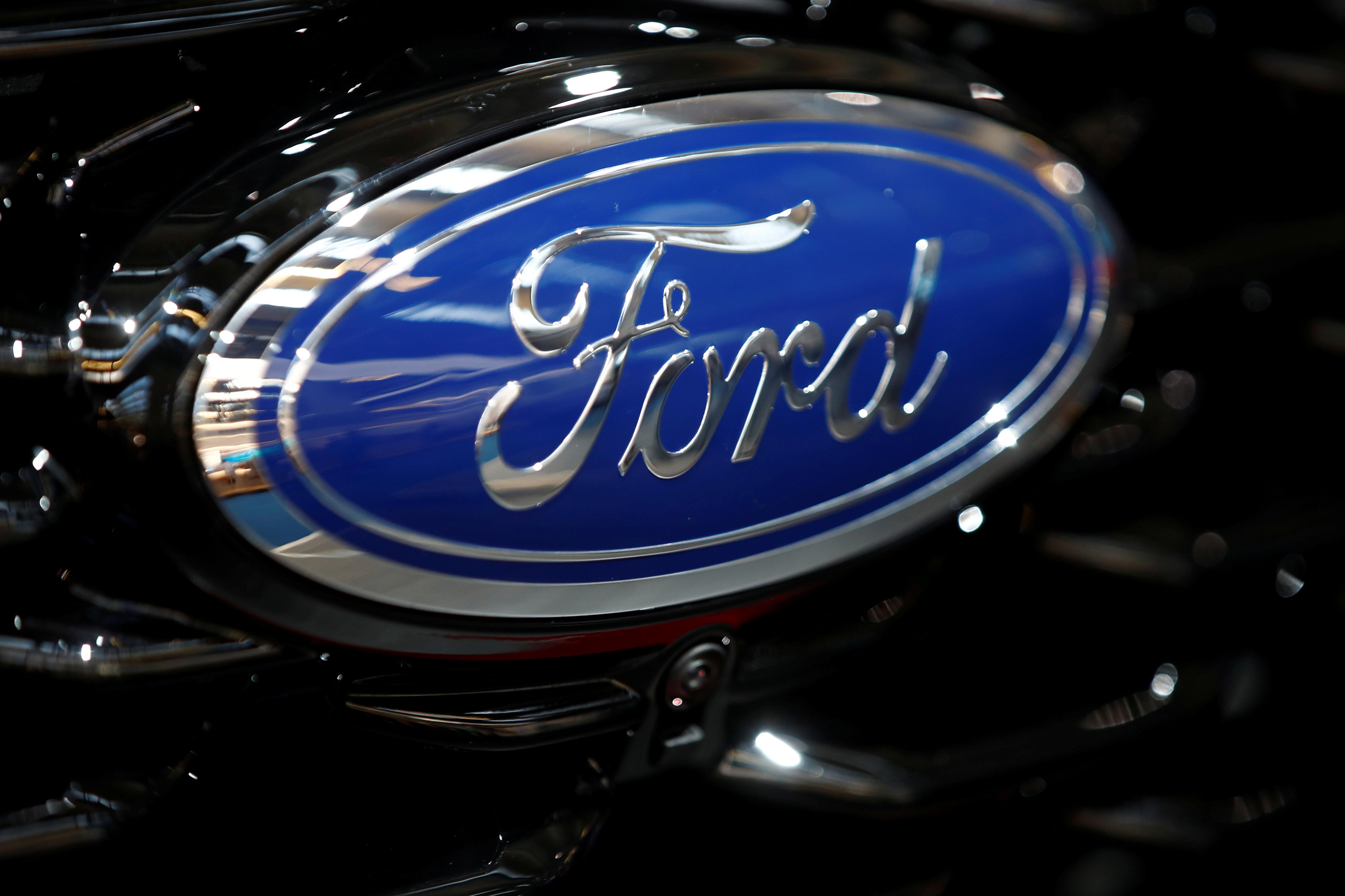 U.S. DoJ demands Ford Focus, Fiesta documents: Detroit Free Press