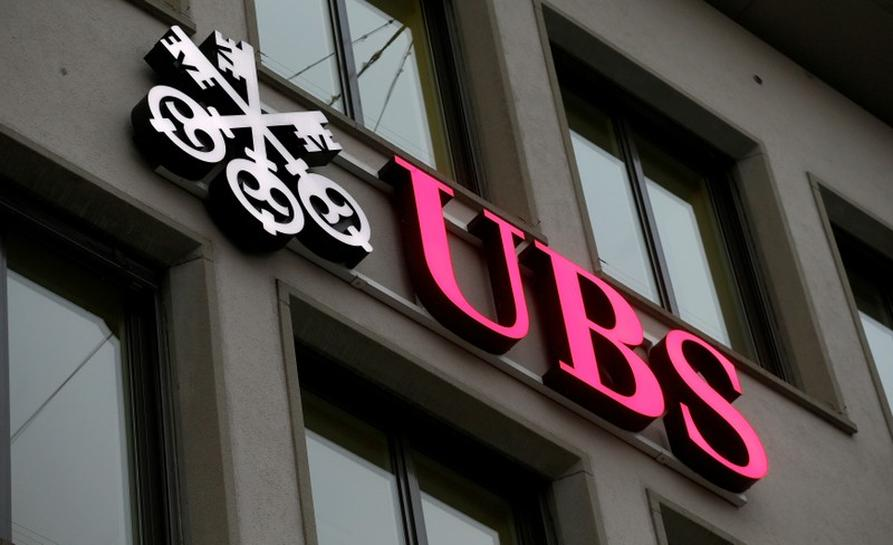 Ubs Says Brazil Joint Venture To Help Offset Global Pressure