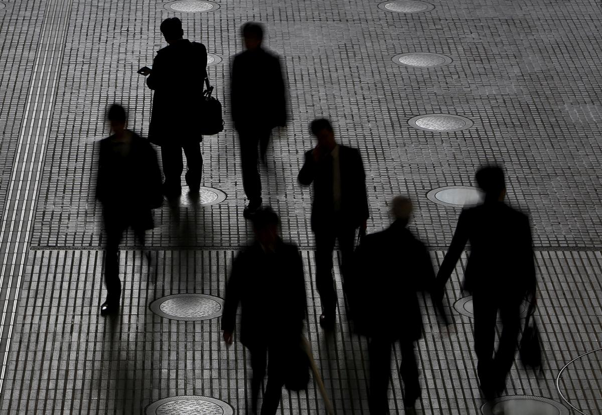 Culture change is the cutting edge of mental health benefits at work