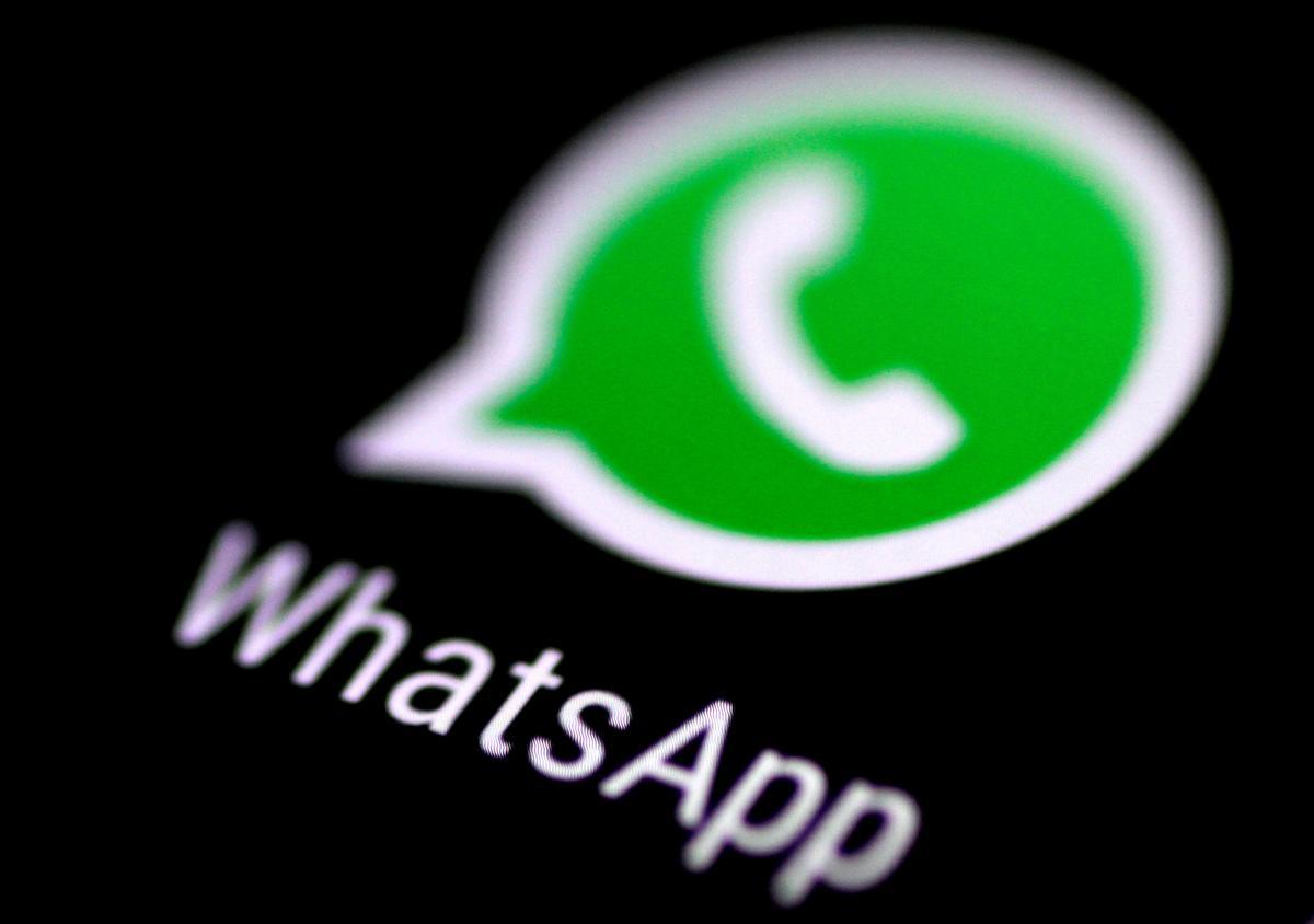 Người dùng WhatsApp Ấn Độ yêu cầu chính phủ giải thích mối quan hệ với công ty Israel trong vụ vi phạm quyền riêng tư