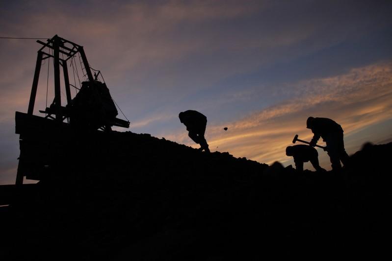 Minera Great Panther informa de accidente fatal en su mina San Ignacio en México - Reuters Latino América