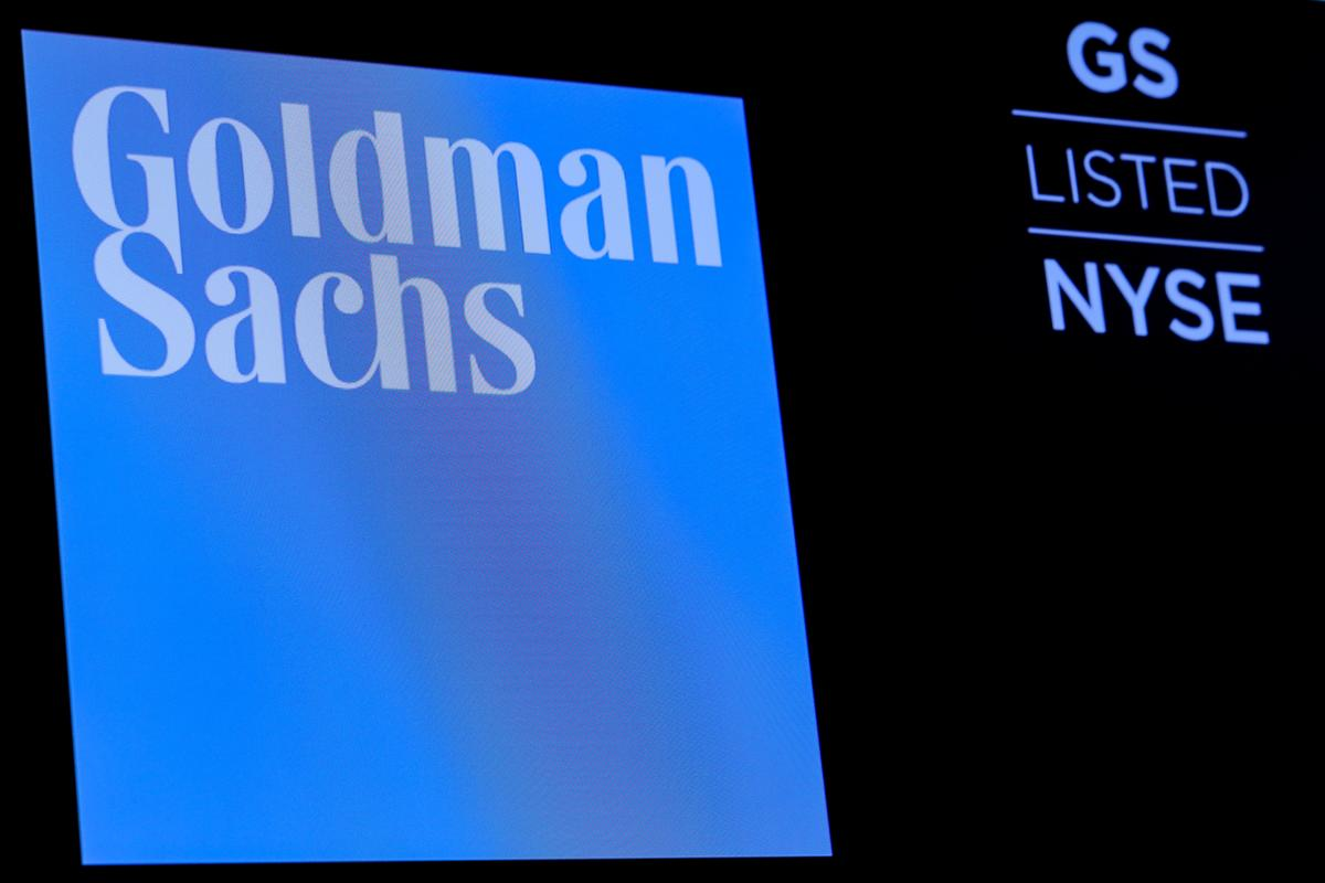 Goldman faces probe after entrepreneur slams Apple Card algorithm in tweets