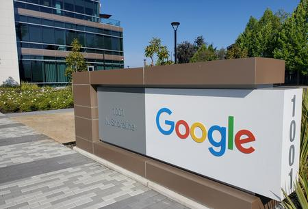 State attorneys general meet in Colorado to discuss Google antitrust probe