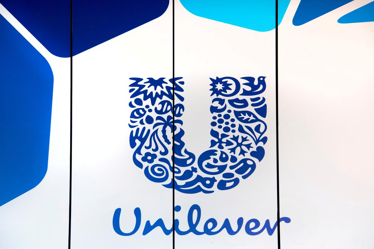 Unilever appoints Andersen as new chairman, replacing Marijn Dekkers