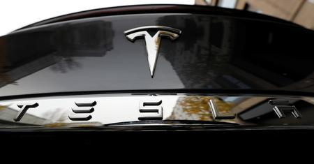 Brexit drove Tesla to pick Berlin over Britain for new factory - report