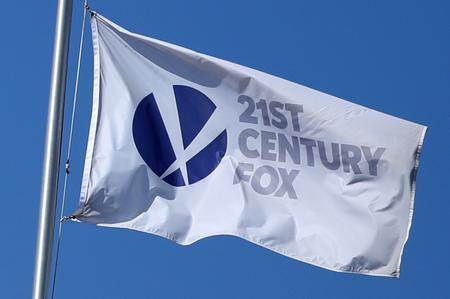 Brazil antitrust regulator to reassess Disney-Fox deal