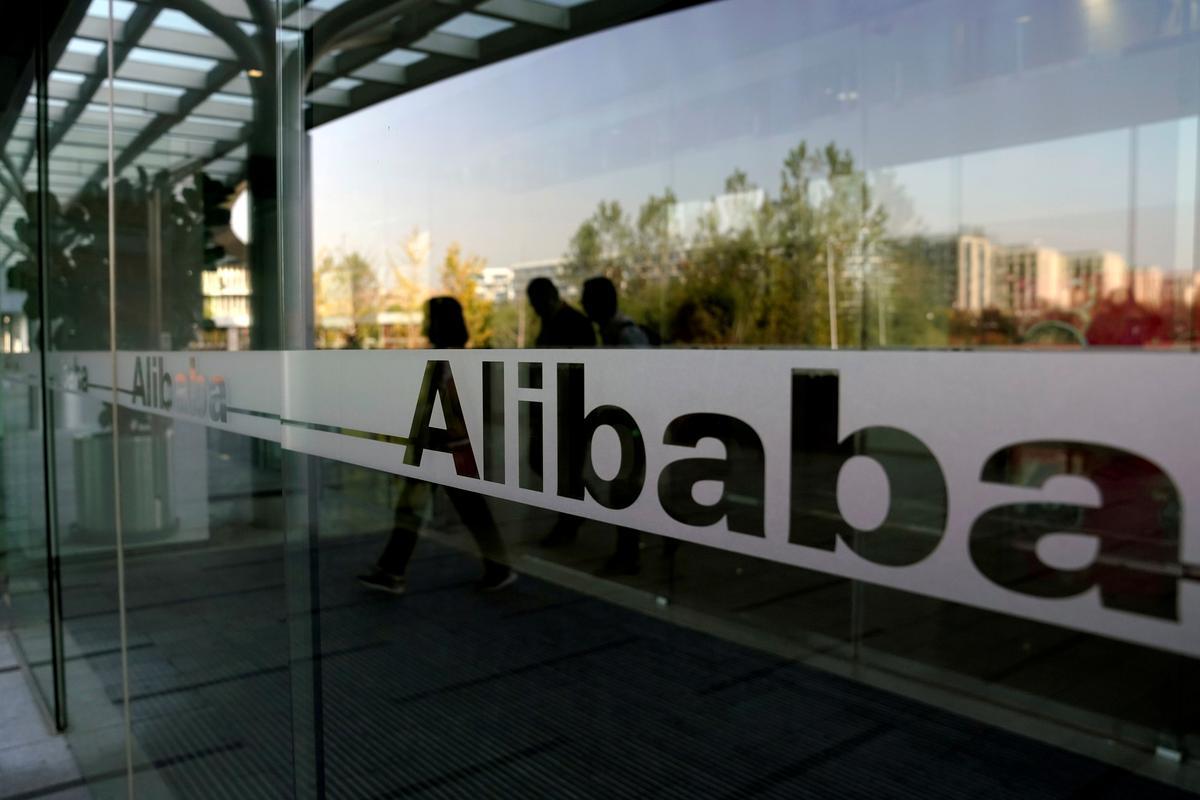 Alibaba có nhu cầu mạnh mẽ đối với niêm yết Hồng Kông 13,4 tỷ USD: các nguồn