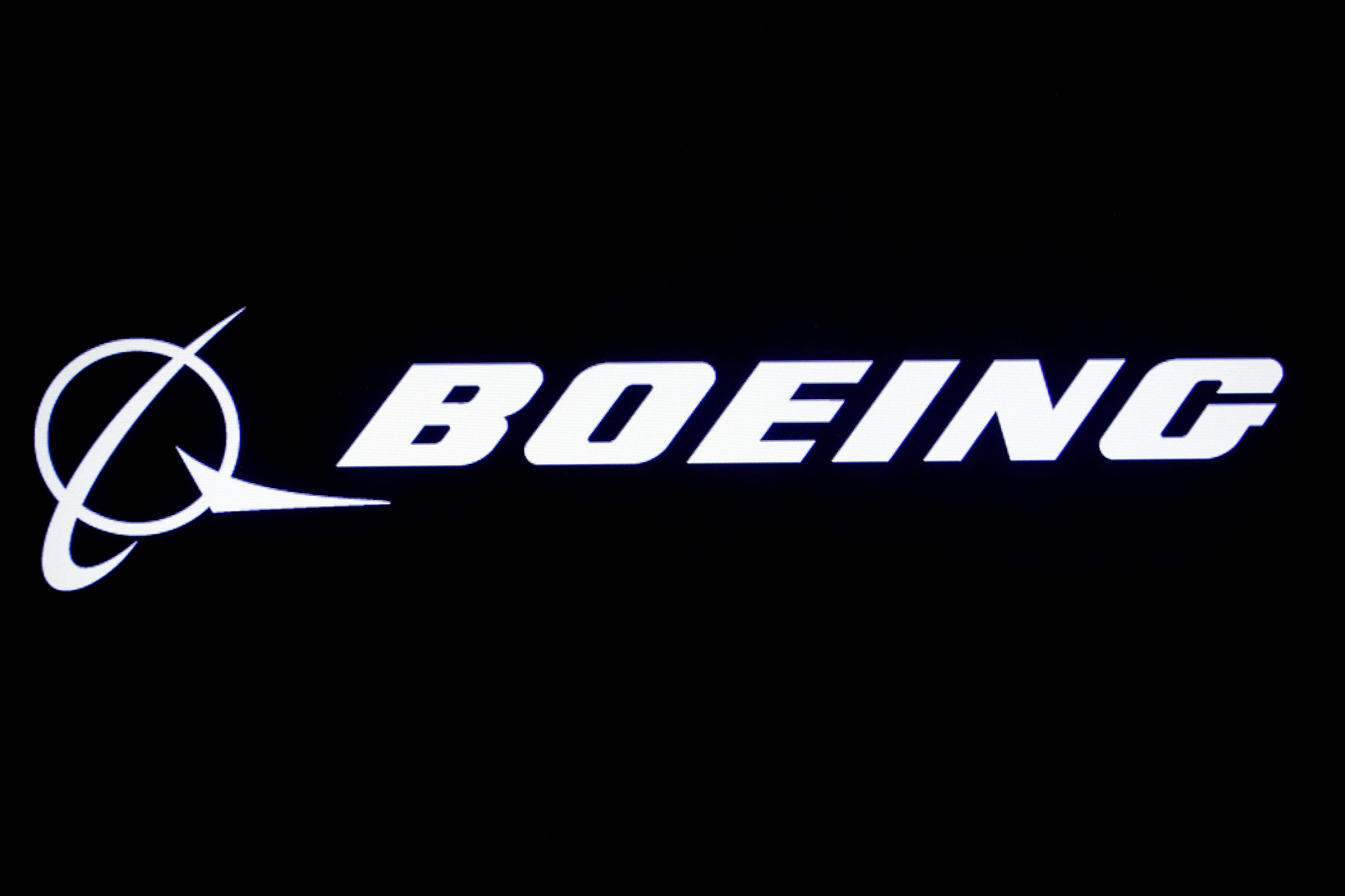 Boeing close to winning order for 737 MAX from Turkey's SunExpress...