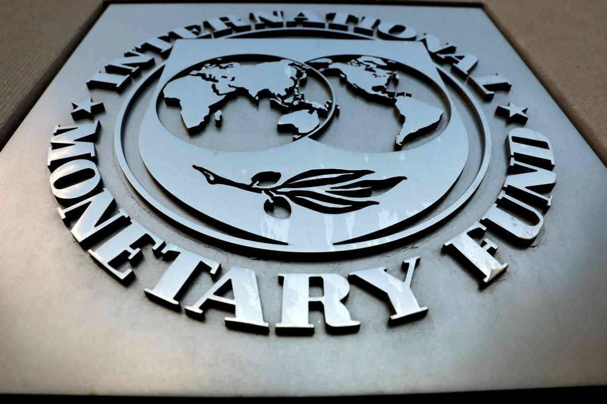 IMF will continue working with Ecuador to advance economic program