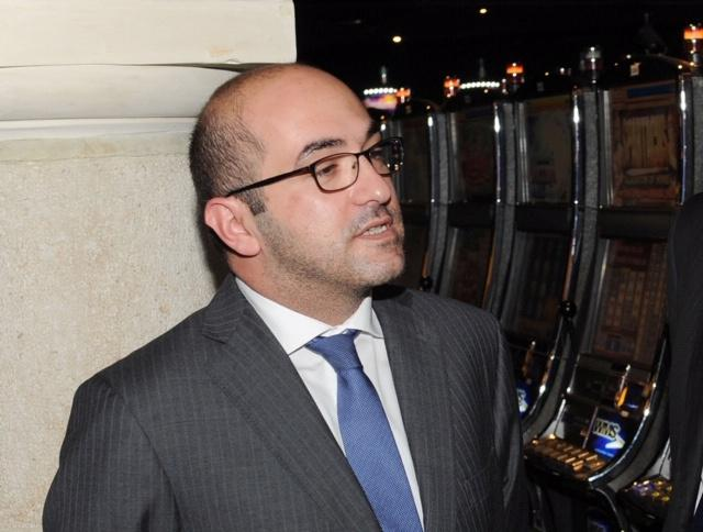 Malta police arrest businessman Fenech in journalist murder case: sources