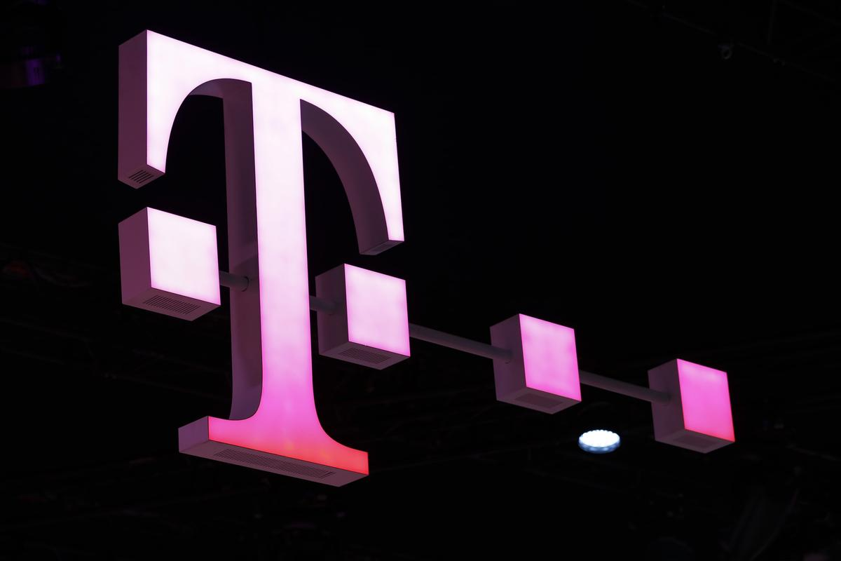Deutsche Telekom to stick to multi-vendor strategy