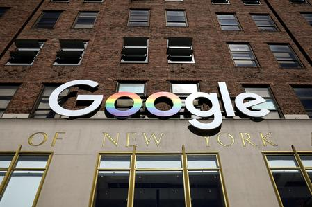 Google changes election ads policy to limit targeting
