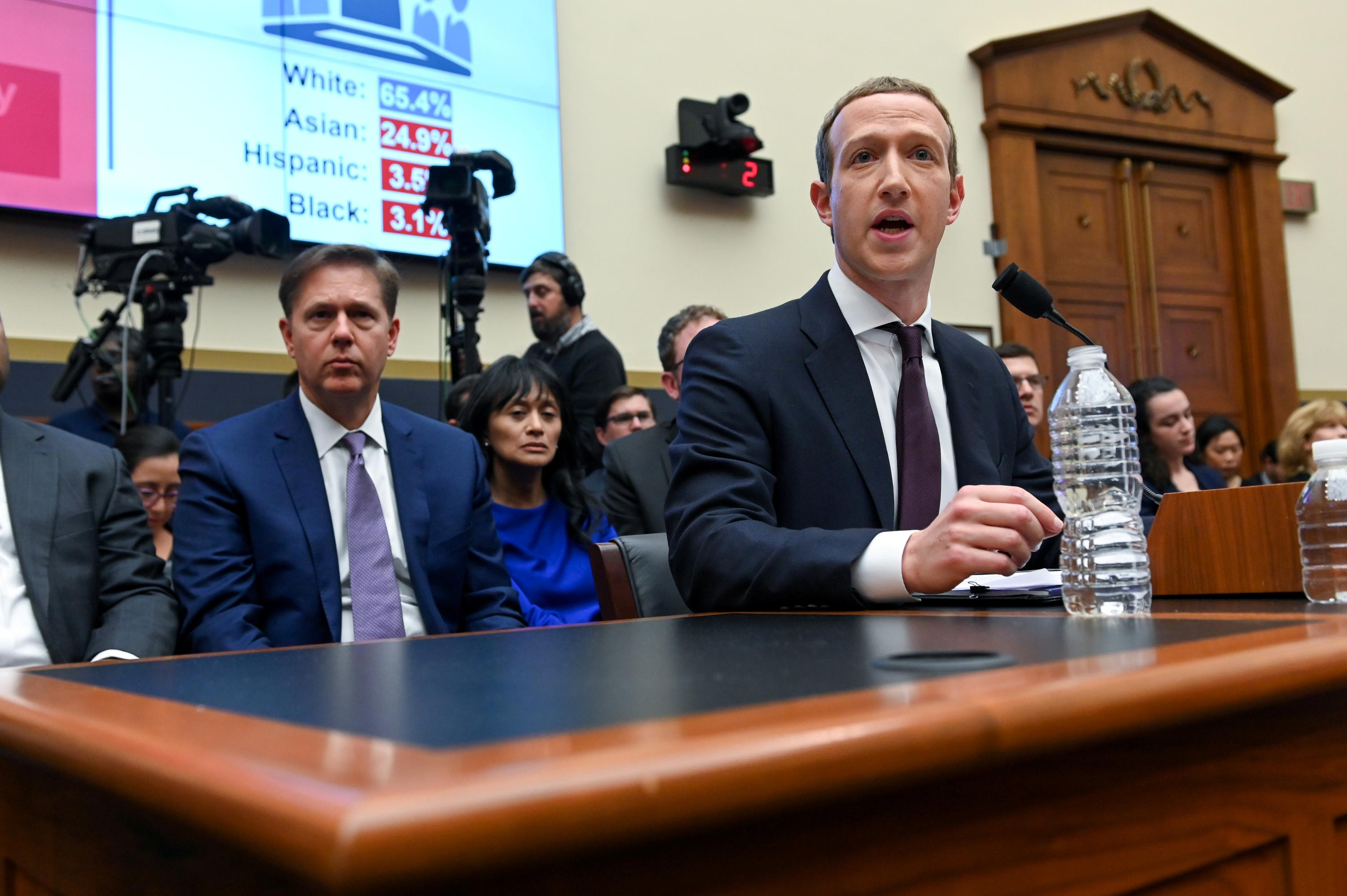 Facebook must face data breach class action on security, but not...