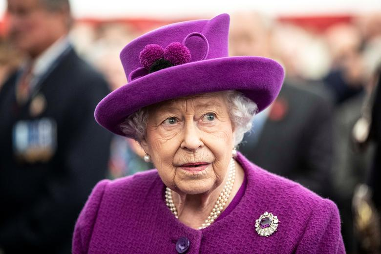 Richard Kay Says Half-truths, Evasions, and a Dangerous Strategy Over Queen Elizabeth's 'Secret' Hospital Stay Risks Eroding a Sacred Trust; Claiming She Was Resting at Windsor When She Was in Hospital Was Not Just Muddled, It Was Dishonest.