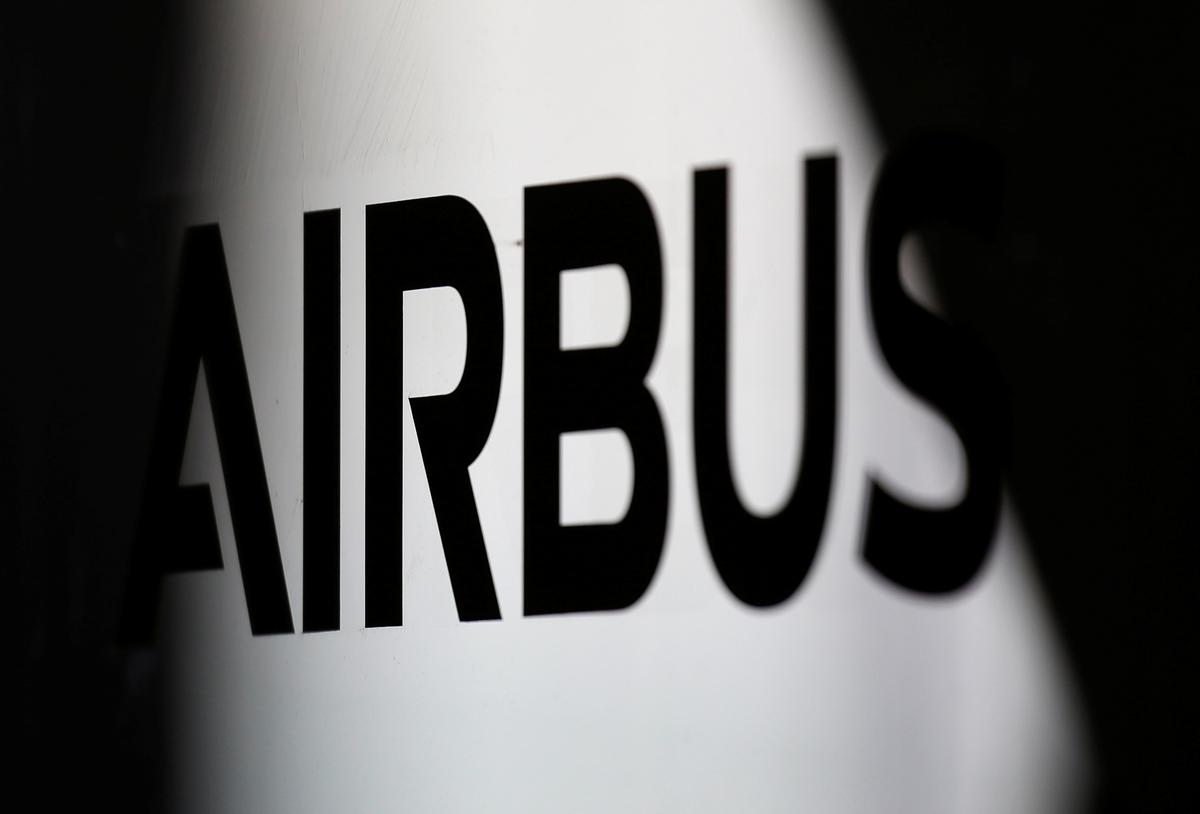 U.S. says sees no reason to reduce tariffs in EU aircraft subsidy case