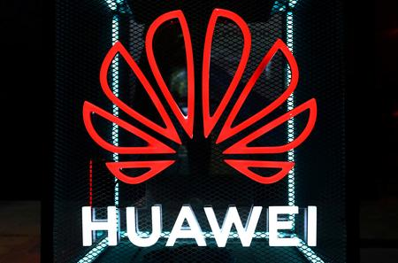 Huawei mounts legal challenge against FCC over rural carrier customers