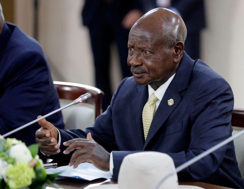 Uganda to borrow 600 million euros to plug 2019/20 budget deficit